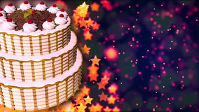 birthday background images hd ; happy-birthday-cake-loopable-abstract-background-hd-82006819