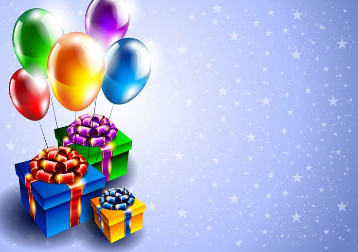 birthday background images hd ; hd-background-images-of-birthday-download-free-birthday-background-images-hd-the-quotes-land-for