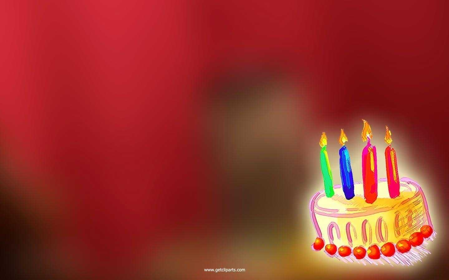 birthday background images hd ; hd-images-for-happy-birthday-new-birthday-backgrounds-wallpaper-cave-of-hd-images-for-happy-birthday