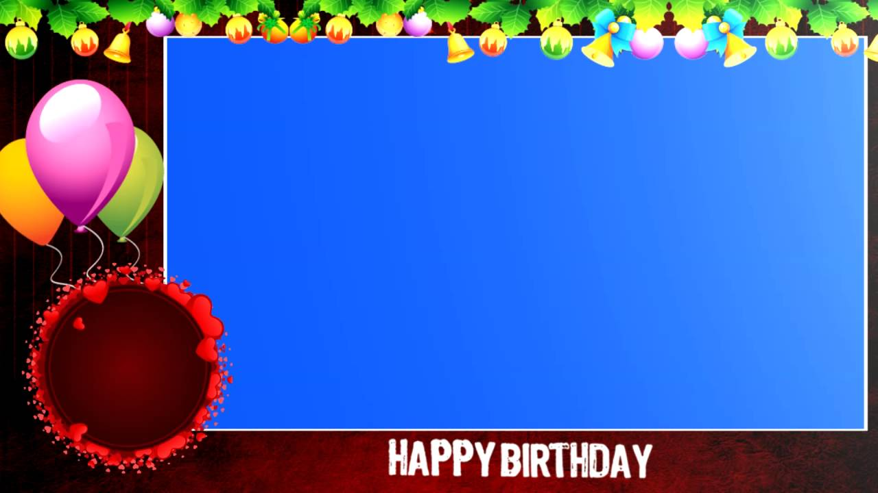 birthday background images hd ; maxresdefault-1