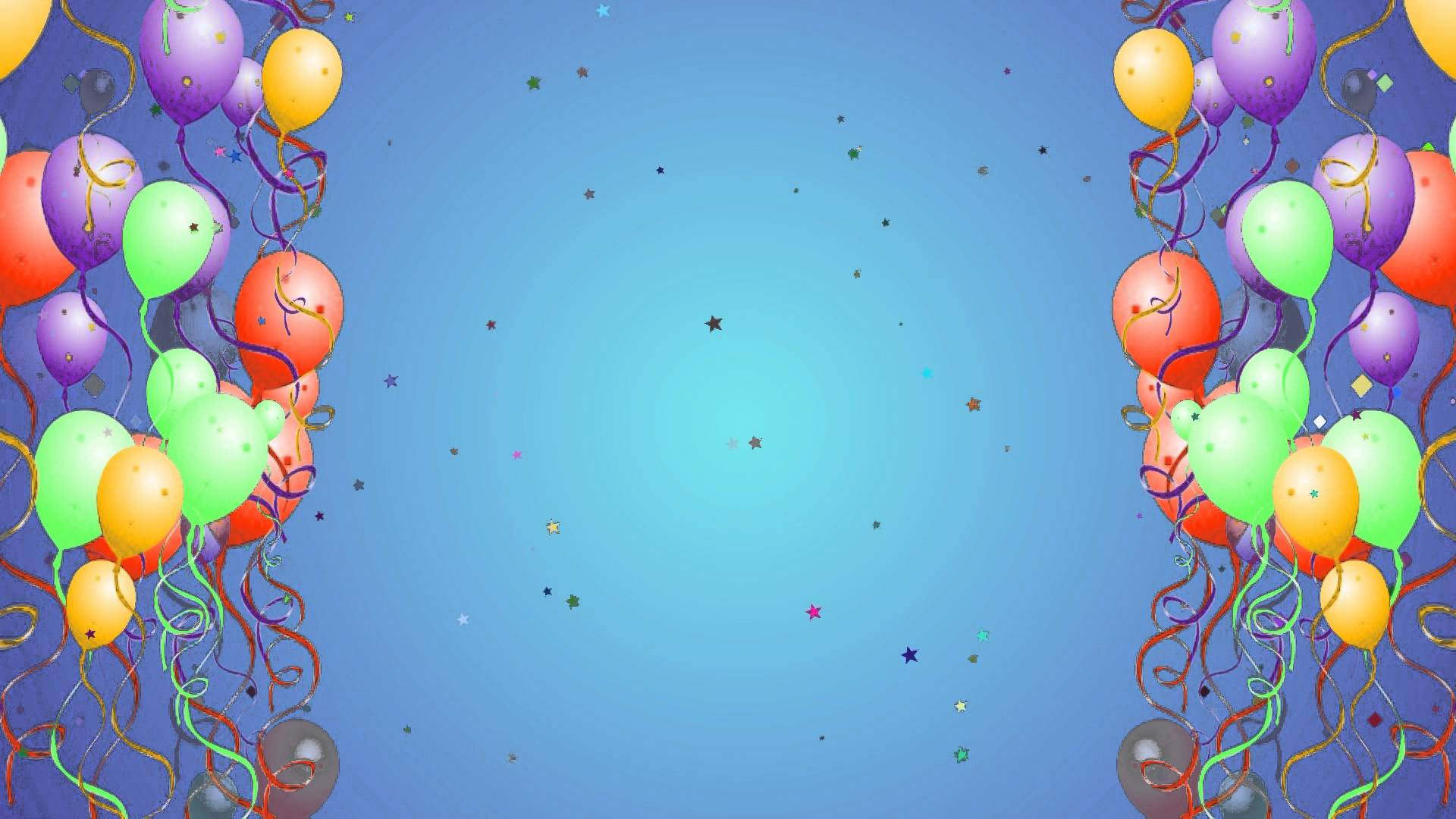 birthday background images hd ; maxresdefault-3