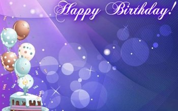 birthday background images hd ; thumb-350-472584