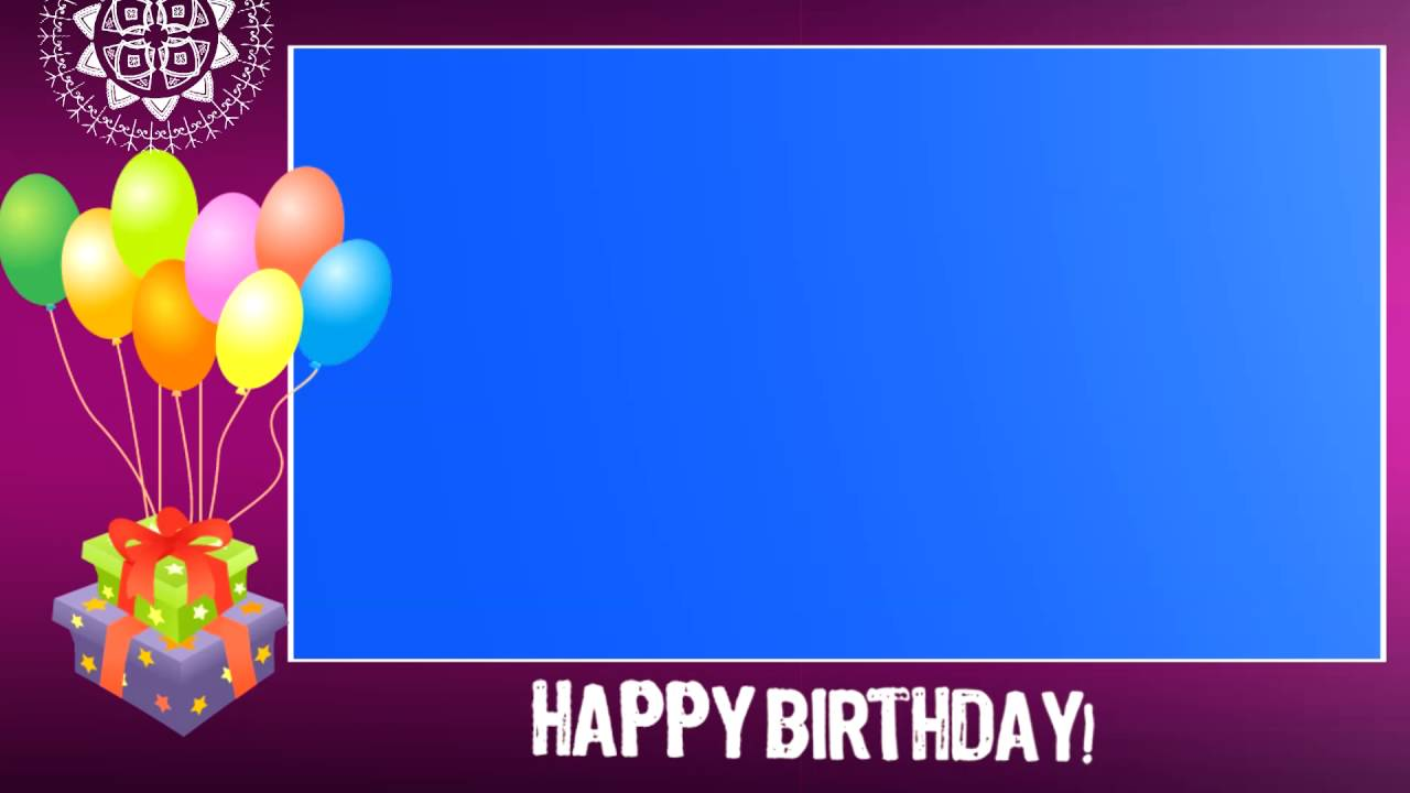 birthday background images hd ; wp2714793