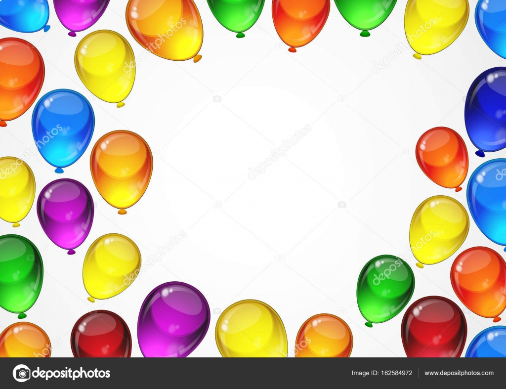 birthday background layout ; depositphotos_162584972-stock-illustration-colorful-festive-vector-balloons-on