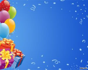 birthday background powerpoint ; 051d6dc02d490abeebe367c31a6e30ed