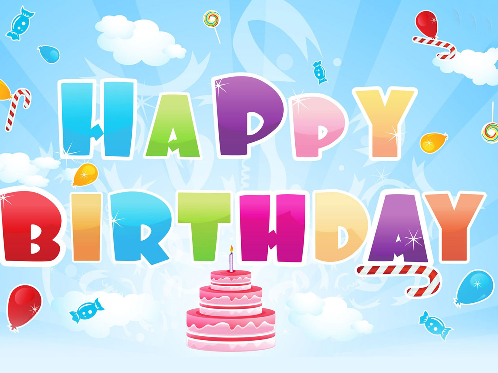 birthday background powerpoint ; happy-birthday-greeting-ppt-backgrounds-powerpoint