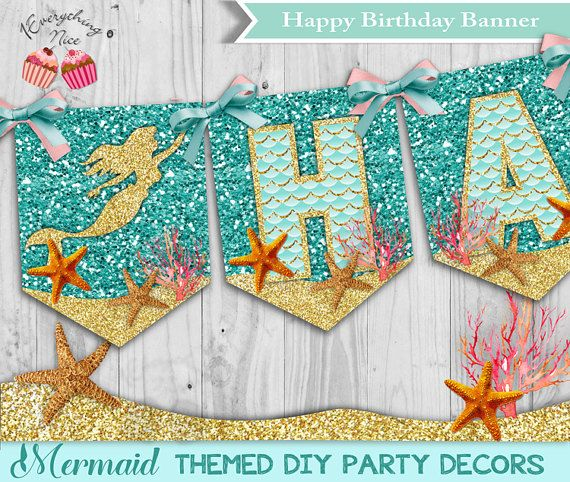 birthday banners software ; 323197b3760507c3f77195b5a109fa74