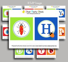 birthday banners software ; 3cd7e699652322ff622ac4cebec71d51--happy-birthday-banner-printable-happy-birthday-banners