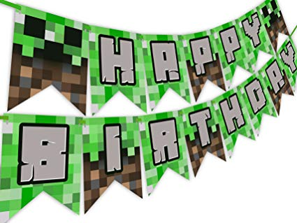 birthday banners software ; 71NzhKAD7nL