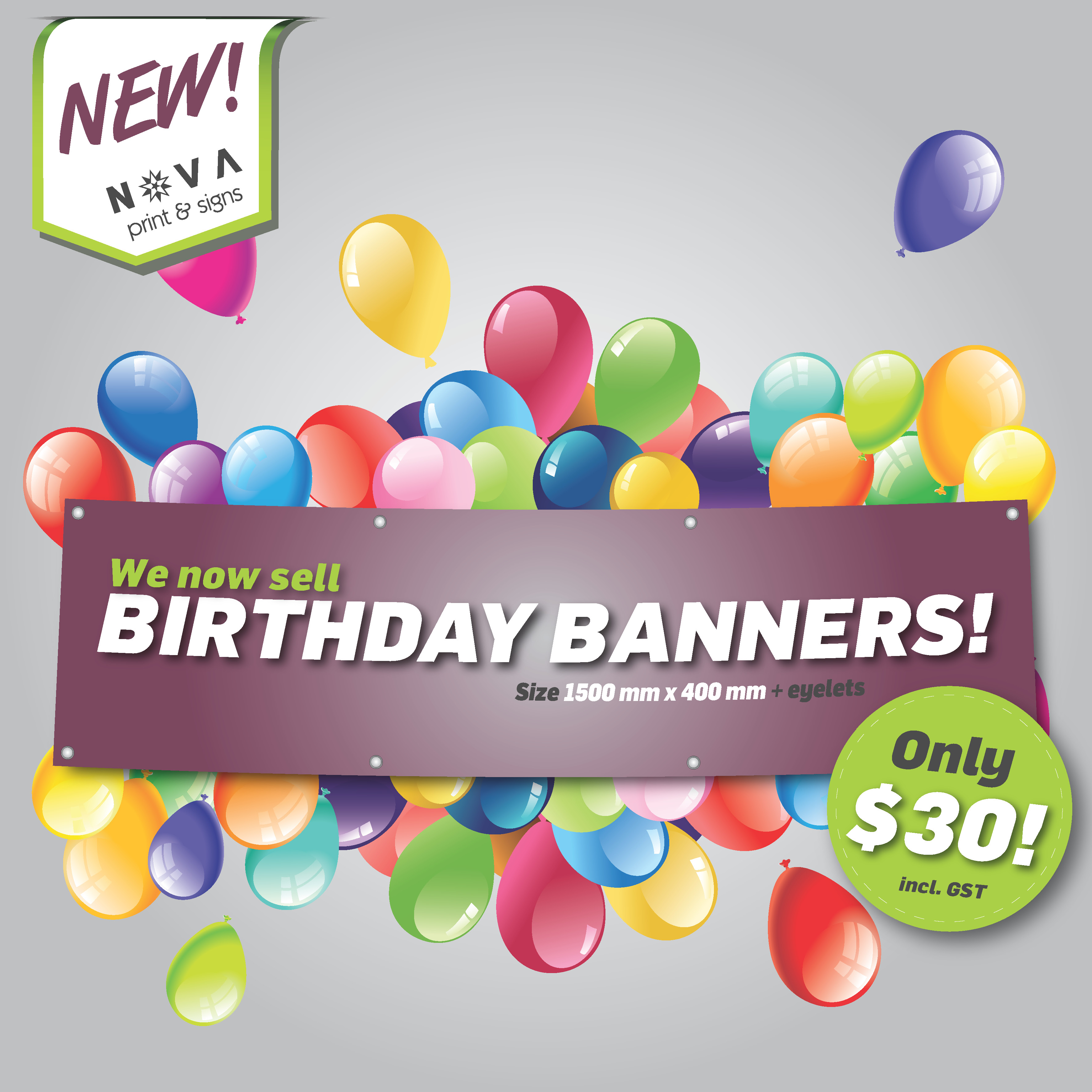 birthday banners software ; Facebook-Banners-compressed_Page_1