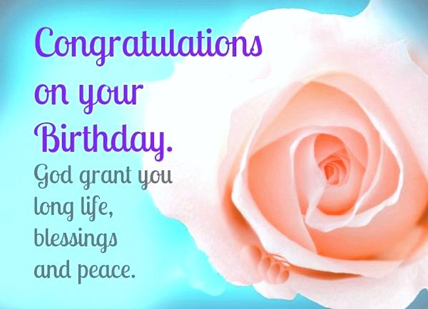 birthday blessing message ; Christian-Birthday-Wishes05