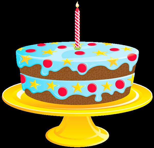 birthday cake clip art png ; 8e864181bd1cd50222cf6694ee8e6a30_1st-birthday-clipart-no-background-bbcpersian7-collections-birthday-cake-clipart-no-background_600-580