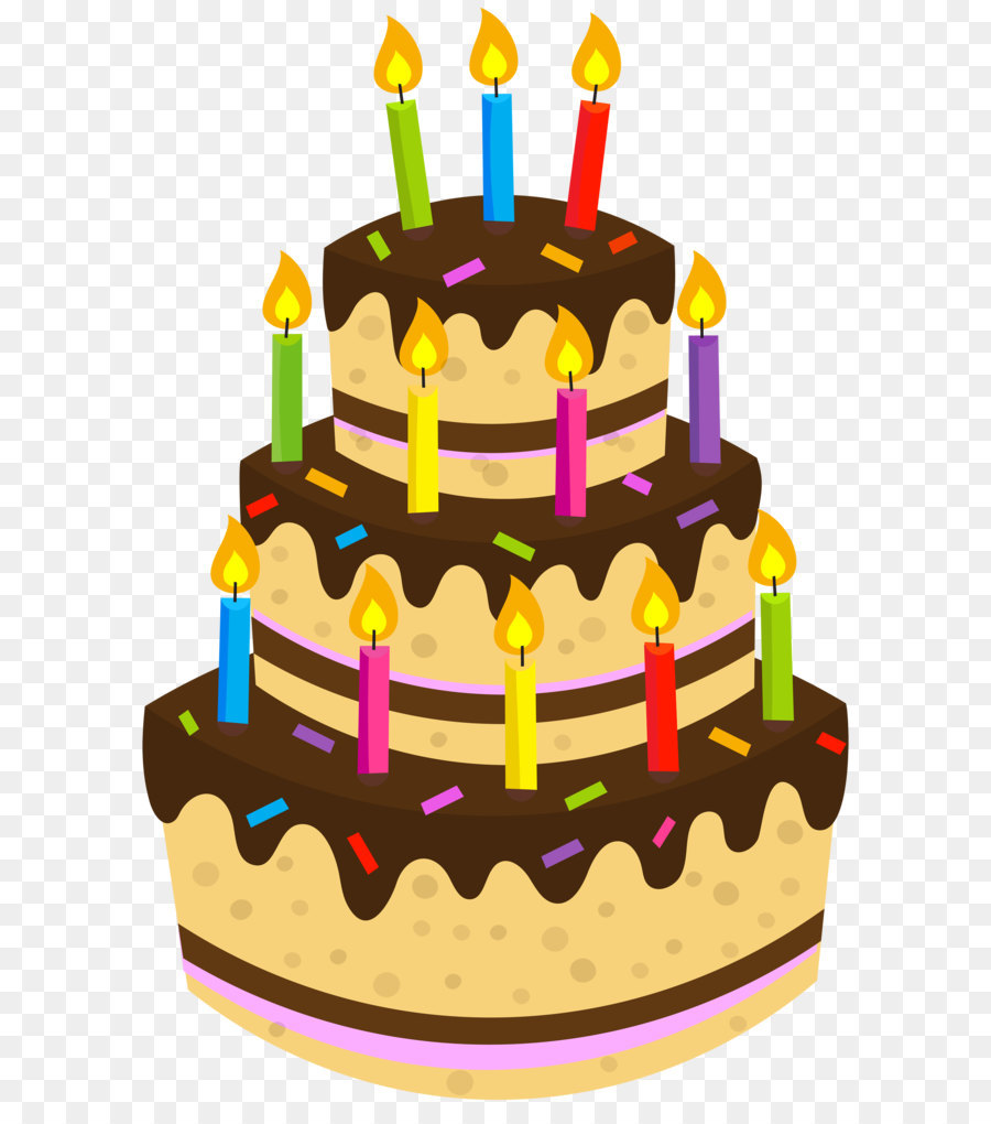 birthday cake clip art png ; birthday-cake-png-clip-art-image-5a1c2f51907c66