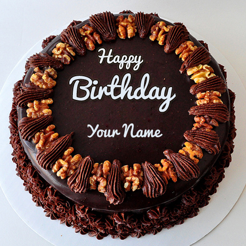 birthday cake create name image ; 4d7243d560731873bbfb15064c3ed6aa