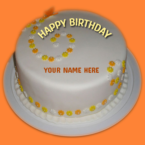 birthday cake create name image ; 53c22178564d547658fdb5bce7cdae78
