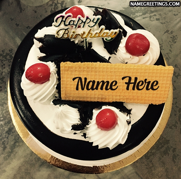 birthday cake create name image ; create-birthday-cake-name-pics
