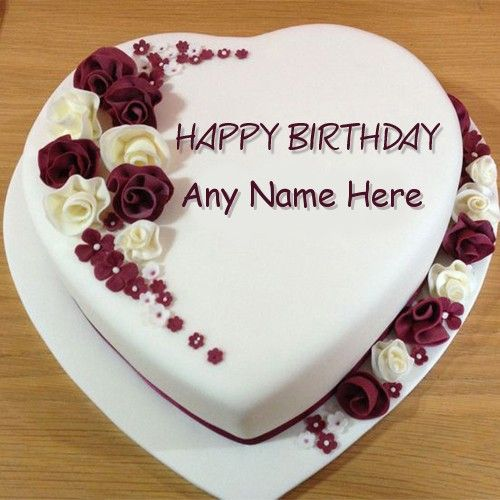 birthday cake create name image ; e9ef53af4bf78b2571d333810127956a