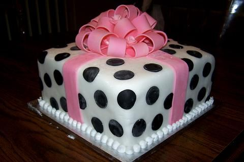 birthday cake design ideas ; 0ea31d7c04531e05d4b7ad25340cdaf2