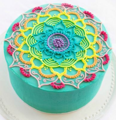 birthday cake design ideas ; 1464a77ae3c6e1f4f2a37227b8210ea3--birthday-cake-decorating-ideas-cake-decorating-amazing