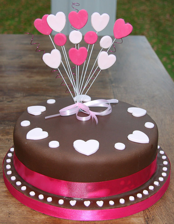 birthday cake design ideas ; birthday-cake-designs-images-10-creative-birthday-cake-designs-ideas