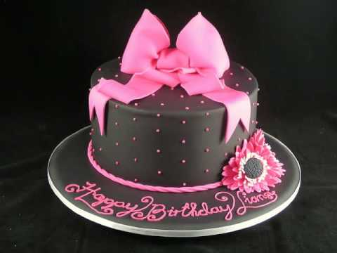 birthday cake design ideas ; birthday-cake-ideas-photos-birthday-cakes-images-marvellous-birthday-cakes-designs-ideas-recipe