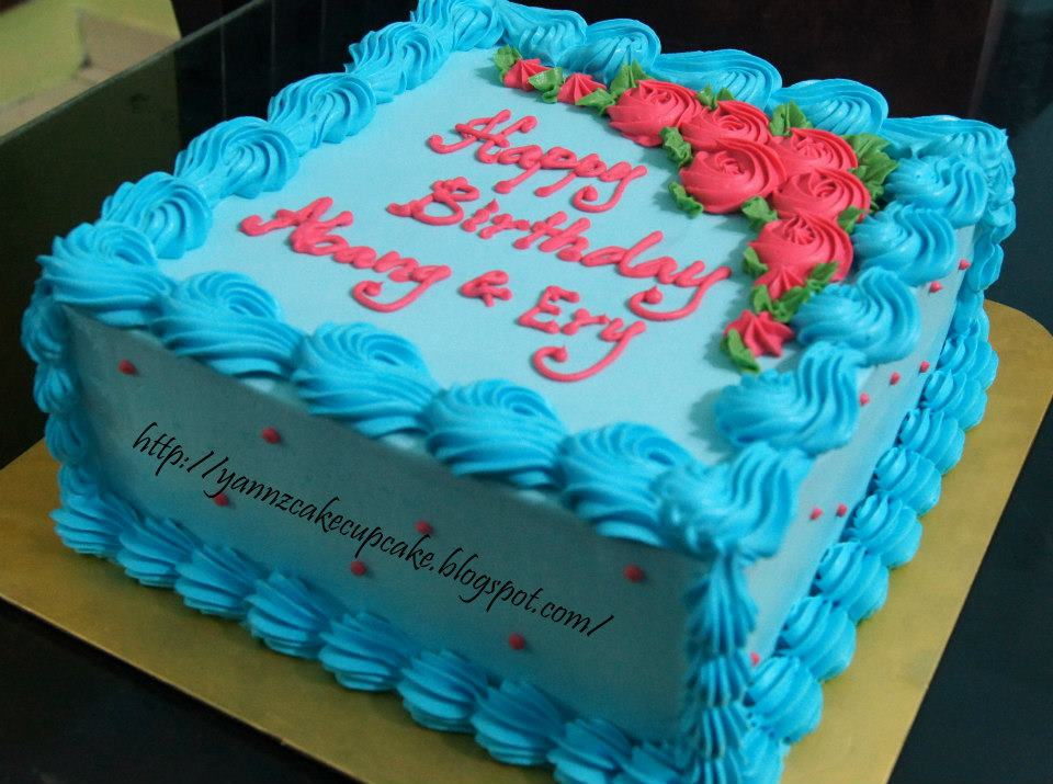 birthday cake design ideas ; cake-design-ideas-birthday-birthday-cakes-images-beautiful-decorated-birthday-cakes-design-download