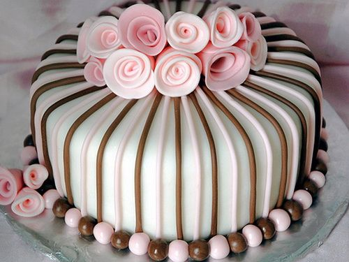 birthday cake design ideas ; different-birthday-cake-ideas-different-birthday-cake-ideas-commondays-desserts