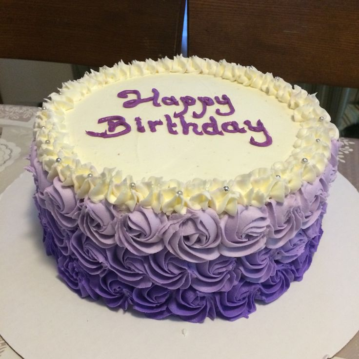birthday cake design ideas ; ideas-for-a-birthday-cake-design-birthday-cake-decorating-ideas-also-21st-birthday-cakes-also-batter
