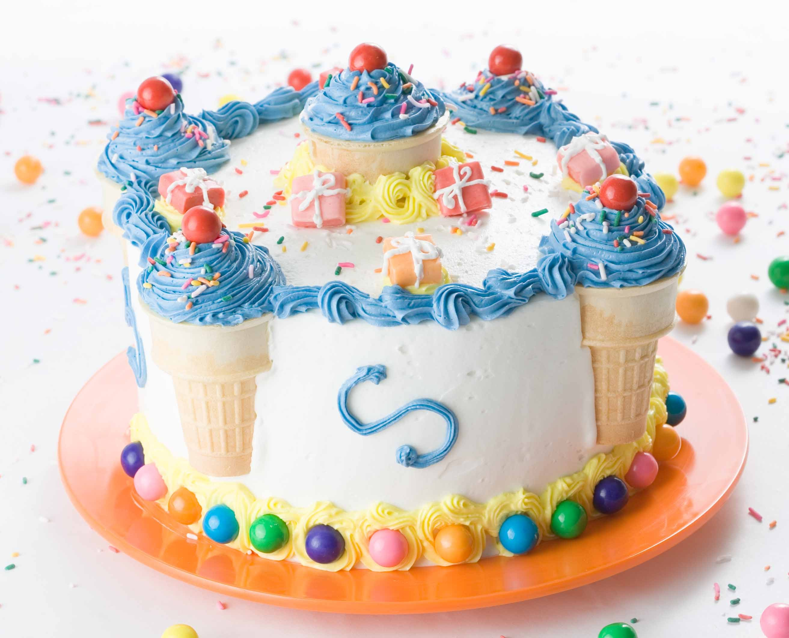 birthday cake design ideas ; maxresdefault
