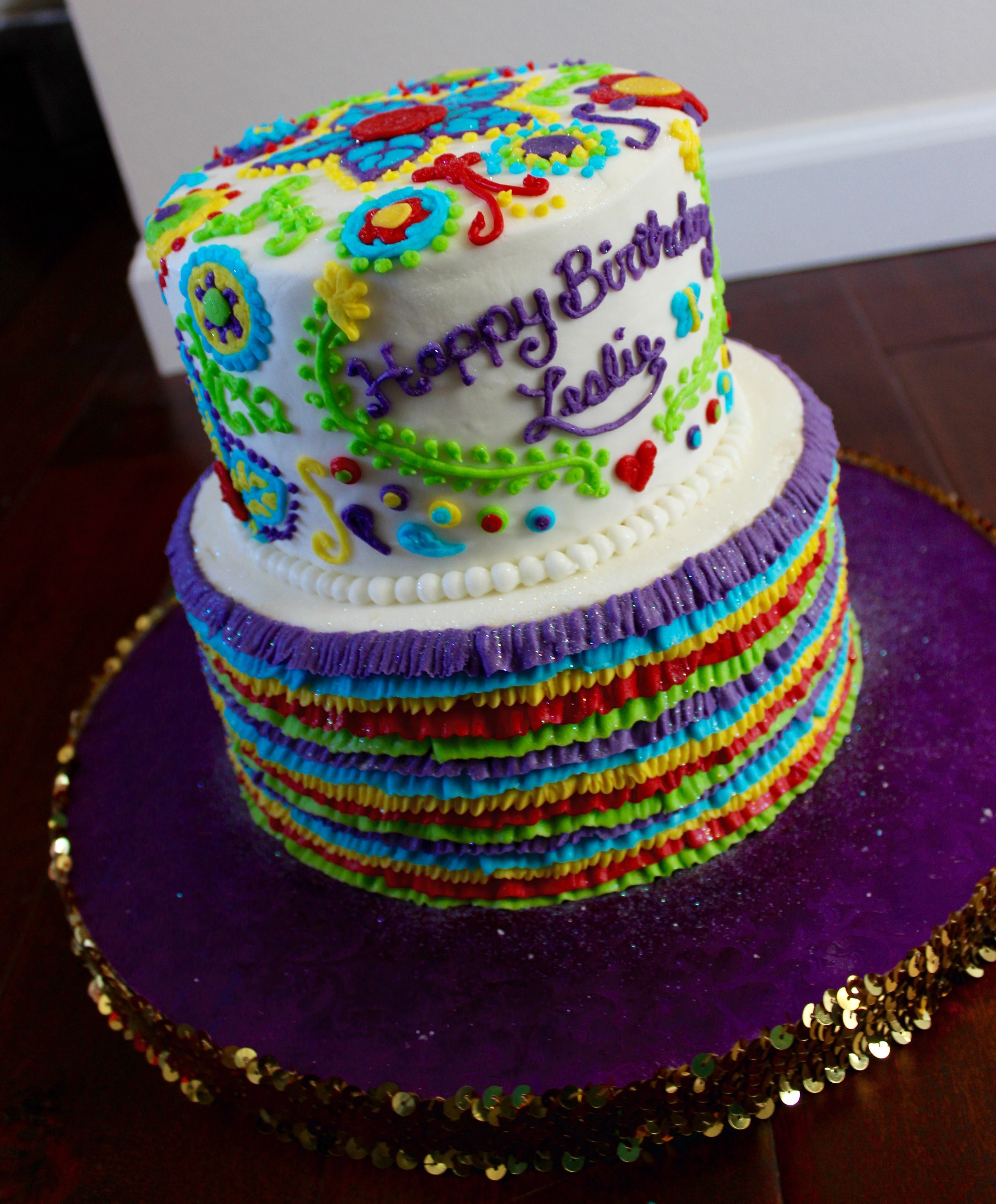 birthday cake ka photo ; 900_54FznxG6kA-fiesta-inspired-birthday-cake