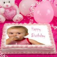 birthday cake photo frames online free ; ANd9GcS2d6WDG8PTTC-TdFh1tifE4m2bV_7EaopuIZ0weAb4wzxOgSdl