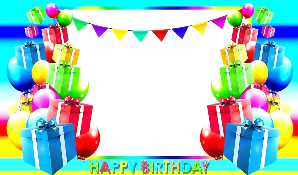 birthday cake photo frames online free ; birthday-cake-photo-frame-online-birthday-cake-photo-frames-online-free-pictures-faedaworks