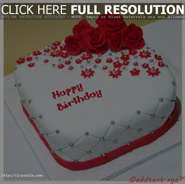 birthday cake photo gallery ; choose-beautiful-birthday-cakes-with-beautiful-birthday-cake-images-download