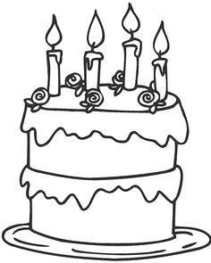 birthday cake print out ; 89e69a8b5a2685e27adcc2fa71b63c61