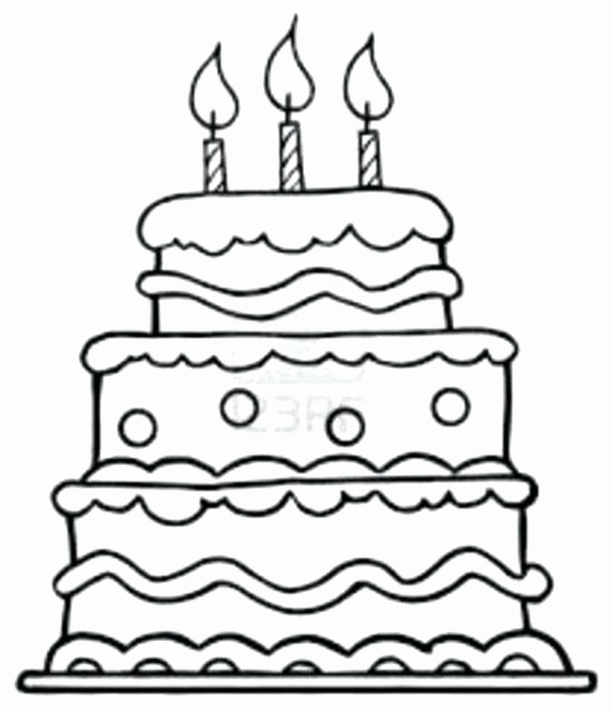birthday cake print out ; birthday-cake-coloring-page-printable-coloring-collection-cake-print-coloring-pages-of-cake-print-coloring-pages