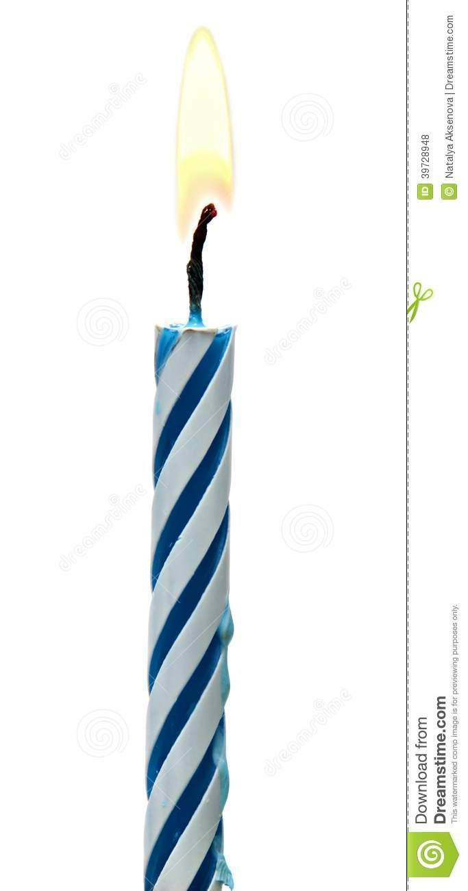 birthday candle transparent background ; birthday-candle-transparent-background-background-check-all-with-regard-to-birthday-candle-transparent-background