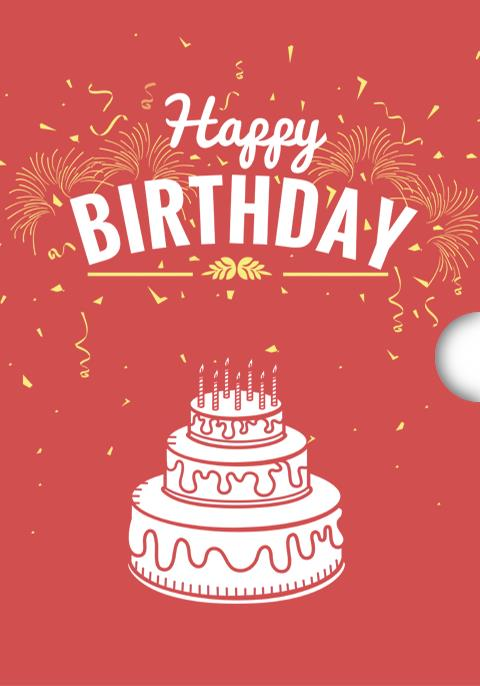 birthday card and gift voucher ; gift-cards-birthday-gift-card-for-birthdays-neuermonoberlinco