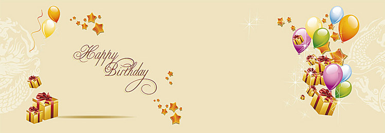 birthday card background design ; 01562f6f55f12d3