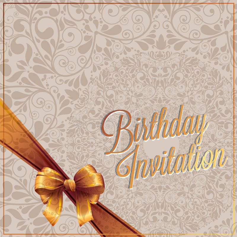 birthday card background design ; birthday-card-background-design-69550757