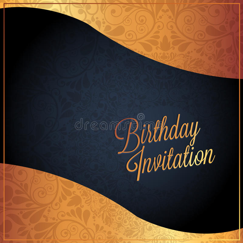 birthday card background design ; birthday-card-background-design-69864095
