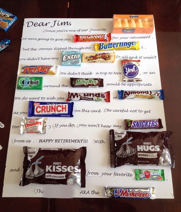 birthday card candy bars ; candy-birthday-cards-elegant-candy-bar-birthday-card-candy-bar-poster-ideas-with-clever-sayings-of-candy-birthday-cards
