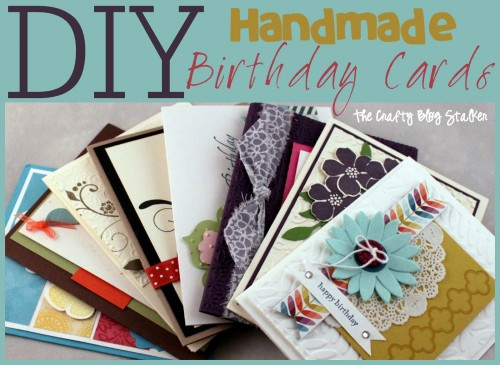 birthday card cover ideas ; PicMonkey+Collage2-500x365