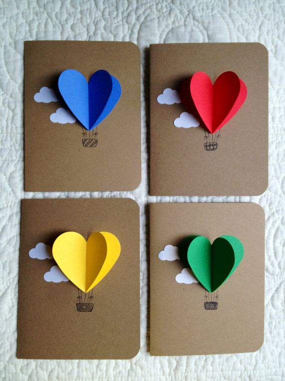 birthday card cover ideas ; greeting-card-cover-ideas-best-25-birthday-cards-ideas-on-pinterest-diy-birthday-cards