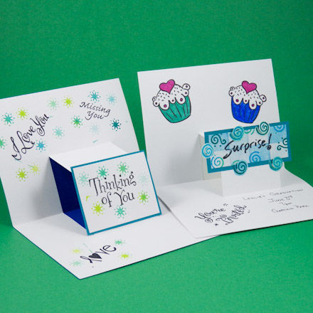 birthday card cover ideas ; greeting-cards-ideas-step-pop-up-cards-greeting-card-ideas-aunt-annies-crafts-template
