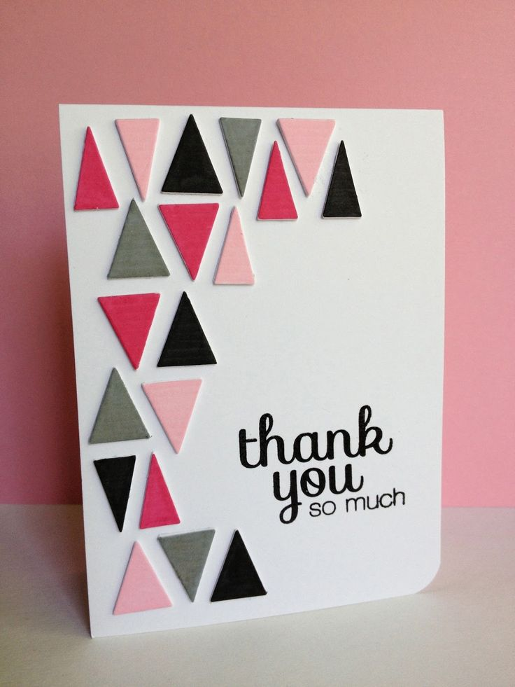birthday card cover ideas ; some-designs-of-greeting-cards-best-25-cards-diy-ideas-on-pinterest-diy-cards-making-birthday-free