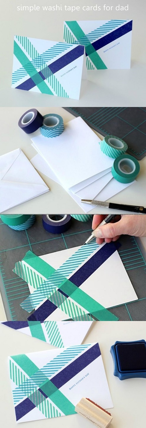 birthday card designs for men ; DIY-Homemade-birthday-card-ideas-and-images-with-illustration-6