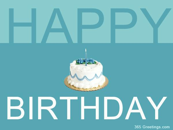 birthday card designs for men ; Ideal-Happy-Birthday-Cards-For-Men