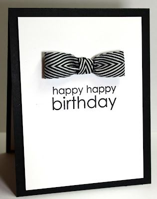 birthday card designs for men ; birthday-cards-for-guys-769-best-masculine-cards-images-on-pinterest-masculine-cards-ideas