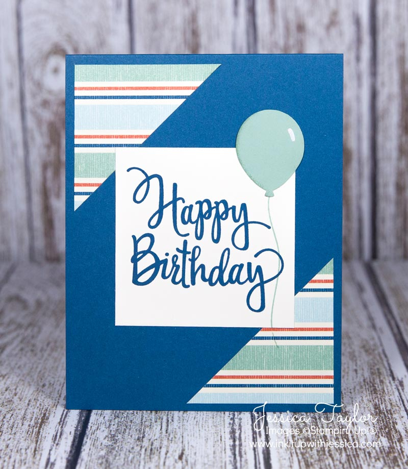 birthday card designs for men ; birthday-cards-for-men-stylized-birthday-card-ink-it-up-with-jessica-card-making-ideas-free