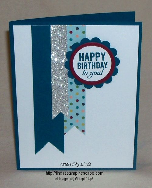 birthday card designs for men ; greeting-cards-for-men-31-best-cards-for-men-images-on-pinterest-birthdays-card-crafts-ideas
